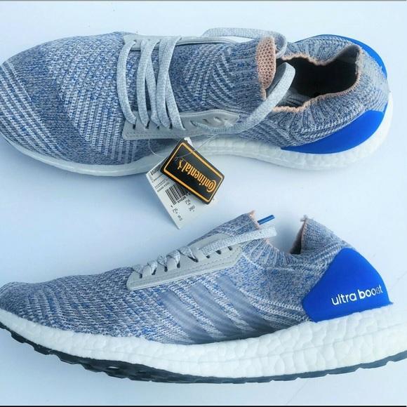 adidas Shoes | Adidas Ultraboost X